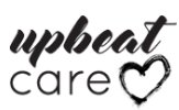 Upbeatcare Discount Codes & Deals