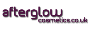 Afterglow Cosmetics Discount Codes & Deals