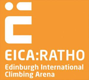 Clip 'n Climb Edinburgh Discount Codes & Deals