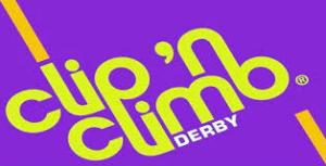 Clip n Climb Derby Discount Codes & Deals
