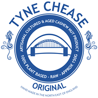 Tyne Chease Discount Codes & Deals