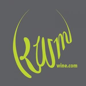 KWM Wines & Spirits Discount Codes & Deals