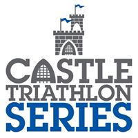 Castle Triathlon Series Discount Codes & Deals