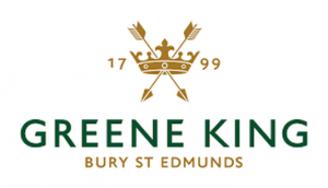 Greene King Shop Discount Codes & Deals