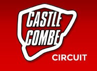 Castle Combe Circuit Discount Codes & Deals