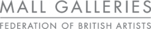 Mall Galleries Discount Codes & Deals