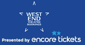 West End Theatre Bookings Discount Codes & Deals