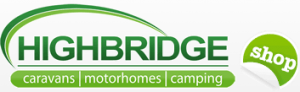 Highbridge Caravans Discount Codes & Deals