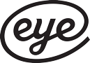 Eye Magazine Discount Codes & Deals