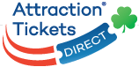 Attraction Tickets Direct Ireland Discount Codes & Deals
