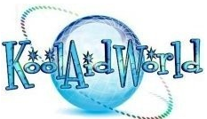 KoolaidWorld Discount Codes & Deals