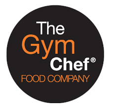 Gym Chef Discount Codes & Deals