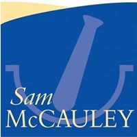 Sam McCauley Discount Codes & Deals