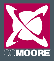Cc moore Discount Codes & Deals