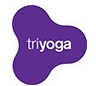 Triyoga Discount Codes & Deals