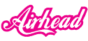 Airhead Discount Codes & Deals