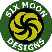 Six Moon Designs Discount Codes & Deals