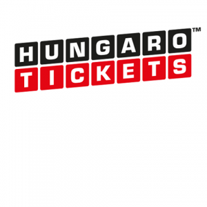 Hungarian Grand Prix Discount Codes & Deals