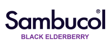 Sambucol Discount Codes & Deals