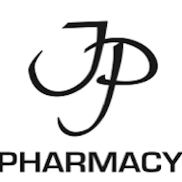 JP Pharmacy Discount Codes & Deals