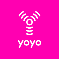 Yoyo Wallet Discount Codes & Deals