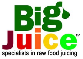 Big Juice Ltd Discount Codes & Deals