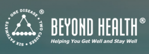 Beyond Health Discount Codes & Deals