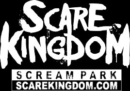 Scare Kingdom Discount Codes & Deals