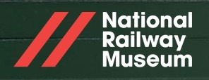 National Railway Museum Discount Codes & Deals