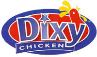Dixy Chicken Discount Codes & Deals