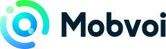 Mobvoi Discount Codes & Deals