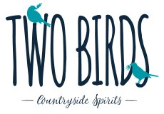 Two Birds Discount Codes & Deals