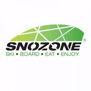 Skizone Discount Codes & Deals