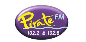 Pirate FM Discount Codes & Deals