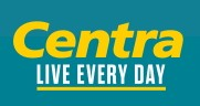 Centra Discount Codes & Deals