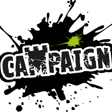 Campaign Paintball Discount Codes & Deals