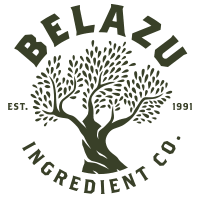 Belazu Discount Codes & Deals