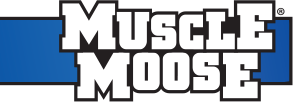 Muscle Moose Discount Codes & Deals