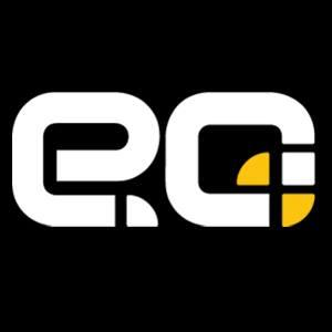 EQ Nutrition Discount Codes & Deals