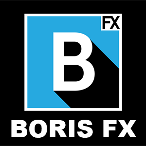 Boris FX Discount Codes & Deals