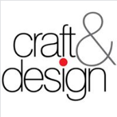 craft&design Discount Codes & Deals