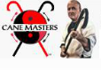 Cane Masters Discount Codes & Deals