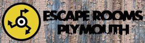 Escape Rooms Plymouth Discount Codes & Deals