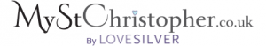 My St Christopher Discount Codes & Deals