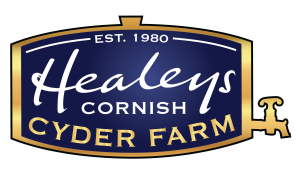 Healey's Cyder Farm Discount Codes & Deals
