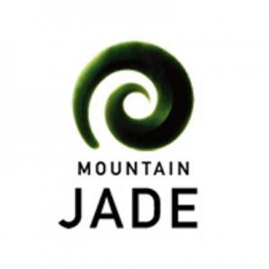 Mountain Jade Discount Codes & Deals
