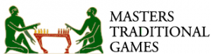 Masters Traditional Games Discount Codes & Deals