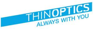 Thinoptics Discount Codes & Deals