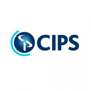 CIPS Discount Codes & Deals