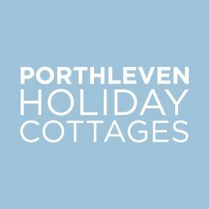 Porthleven Holiday Cottages Discount Codes & Deals